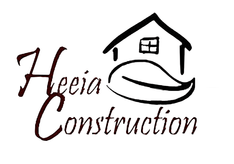 Heeia Construction